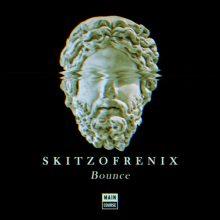 Skitzofrenix – Bounce
