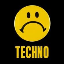 Destructo – Techno