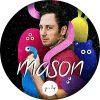 mason – zero day mix #195