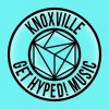 Knoxville –  Oktober Mix 2015