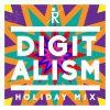 Digitalism –  Podcast Holiday Mix