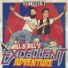 Dirtybird Presents Will Clarke & Billy Kenny Excellent Adventure Mix