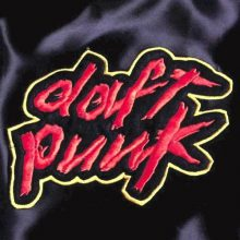 INDO SILVER CLUB – DAFT PUNK (KLIENFELD EXTENDED TOOL)